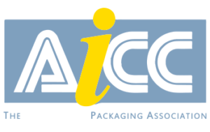 Cuir is a AICCBOX partner (The Independent Packaging Association)
