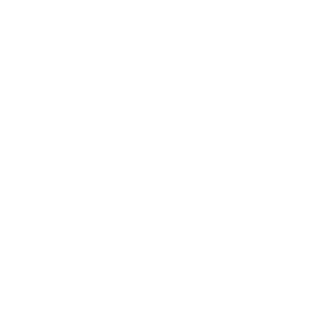 Logo Cuir - Concepteur de machines d'impression et de découpe sur carton ondulé destinées aux professionnels.