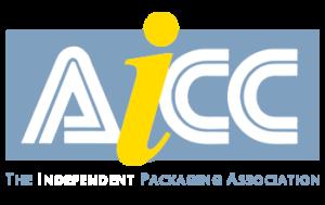 Cuir est partenaire de AICCBOX