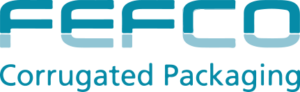 Cuir is a FEFCO partner (European Federation of Corrugated Board Manufacturers)