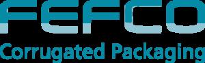 Cuir est partenaire de FEFCO
